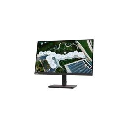 Camera AnalogHD 5MP, lentila 3.6mm, IR 80m - HIKVISION DS-2CE17H0T-IT5F-3.6mm