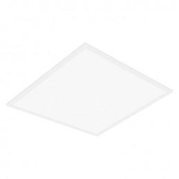 CameraCamera IP AcuSense 4MP, lentila 2.8mm, IR 60m, SD-card - HIKVISION DS-2CD2T46G2-2I-2.8mm