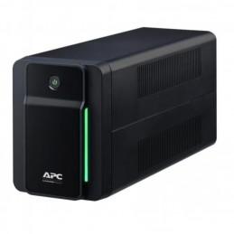 Camera IP 8.0 MP,  lentila 2.8-12mm, SD-card, IR 50m, IK10 - HIKVISION DS-2CD2685FWD-IZS