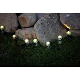 Electromagnet aplicabil 180kgf CSE-180
