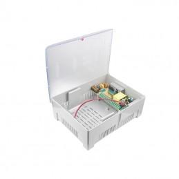 Monitor LED LG 22MK430H-B 21.5'' FreeSync, IPS, 1920x1080, 75Hz, 250cd, 178/178, 1000:1, 5ms, AntiGlare, VGA, HDMI, Audio out, V