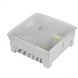 SEAGATE HDD Desktop IronWolf Pro Guardian +Rescue (3.5'/ 10TB/ SATA/ rmp 7200