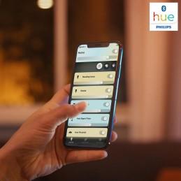 SEAGATE HDD Desktop SkyHawk Guardian (3.5'/ 3TB/ SATA/ rpm 5400)