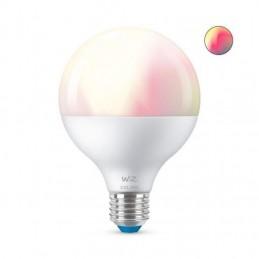 Monitor LED LG 27UL850-W 27'' FreeSync, IPS, 16:9, UHD 3840x2160, 60Hz, 350cd, 178/178, 1000:1, 5ms, AntiGlare, HDMI, DP, USB Ty