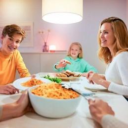 HDD extern EHDD 500GB IS 2.5 MemoryCase 3.0 BK INTENSO