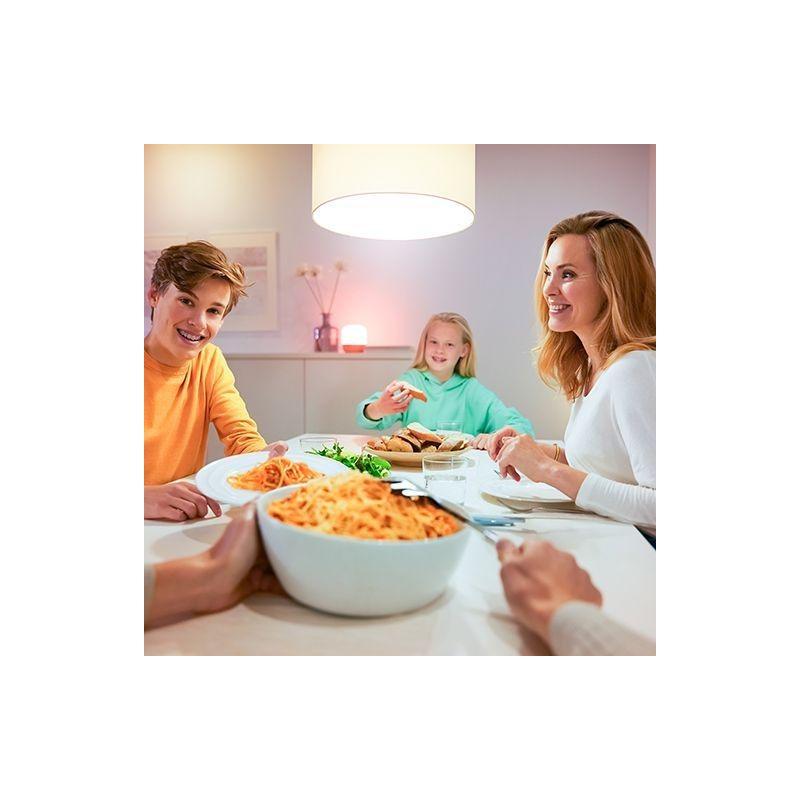 Western Digital 8TB RED PRO 256MB 7200rpm SATA 3 WD8003FFBX
