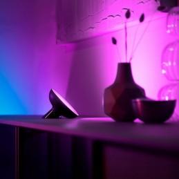 Monitor LED LG 27UL500-W 27'' FreeSync, IPS, 16:9, UHD 3840x2160, 60Hz, 300cd, 178/178, 1000:1, 5ms, AntiGlare, HDMI, DP, sRGB 9