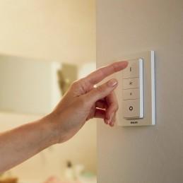 Monitor LED DELL Professional P2217 22'', 1680x1050, 16:10, TN, 1000:1, 178/178, 5ms, 250 cd/m2, VESA, VGA, HDMI, DisplayPort, U