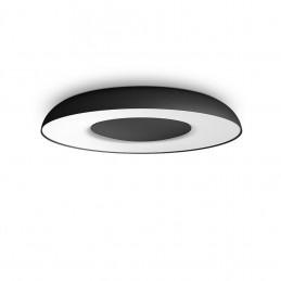 Monitor LED LG 27UL600-W 27'' FreeSync, IPS, 16:9, UHD 3840x2160, 60Hz, 350cd, 178/178, 1000:1, 5ms, AntiGlare, HDMI, DP, sRGB 9