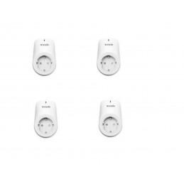 """HDD extern EHDD 1TB ADATA 2.5"""" AHD710P-1TU31-CBK ADATA"""