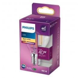 UBIQUITI  EnglishAM-V5G-Ti - 5 GHz Variable Beam Sector 60-120 Deg TitaniumEnglishRussianAM-V5G-Ti - 5 ГГц Variable Beam Sector