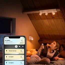 "AOC Monitor LED C27G1 Curved Gaming (27"", 16:9, 1920x1080, VA, 144Hz, 250  cd/m², 3000:1, 80M:1, 1 ms, 178/178°, VGA, 2xHDMI, DP"