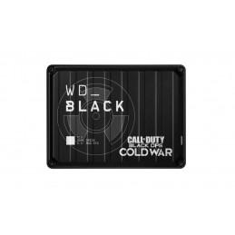 "Monitor LED Dell E2420HS 23.8"", IPS, 1920x1080, Antiglare, 16:9, 1000:1, 250 cd/m2, 5ms, 178/178 °, HDMI, VGA, Height adjustabil"