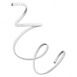 Acces point wireless UBIQUITI NANO STATION MIMO 2.4GHz NSM2 UBIQUITI