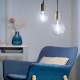"AOC 21,5"" G2260VWQ6 - LED - FreeSync - Gaming Line, 21,5"", 1920x1080,1ms, DSUB-HDMI-DP"