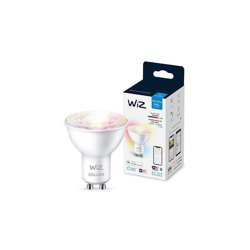 "SEAGATE HDD Desktop Barracuda Guardian (3.5""/4TB/SATA 6Gb/s/rpm 5400)"