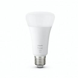 "Monitor LED DELL Professional P2319H, 23"", 1920x1080, 16:9, IPS, 1000:1, 178/178, 5ms, 250 cd/m2, VESA, DisplayPort, HDMI, VGA,"