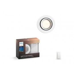 "Monitor LED DELL Professional P2415Q 23.8"", 3840x2160, IPS, LED Backlight, 1000:1, 178/178, 5ms, 300 cd/m2, DisplayPort, Mini Di"