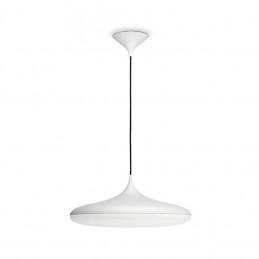 HDD AV WD Purple (3.5'', 1TB, 64MB, 5400 RPM, SATA 6 Gb/s)