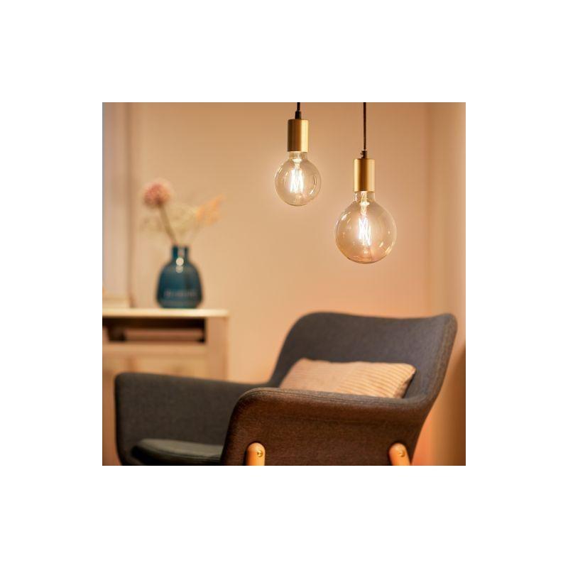 """Monitor LED DELL E-series E2016HV 19.5"""", 1600x900, 160/170, 16:10, TN, 600:1, 5ms, 200 cd/m2, VESA, VGA, Black, non-TCO"""