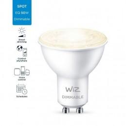 SEAGATE HDD Desktop SkyHawk Guardian (3.5'/ 6TB/ SATA/ rpm 5400)