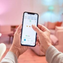 "SEAGATE HDD Desktop SkyHawk Guardian Surveillance (3.5""/2TB/SATA 6Gb/s/rpm 5900)"