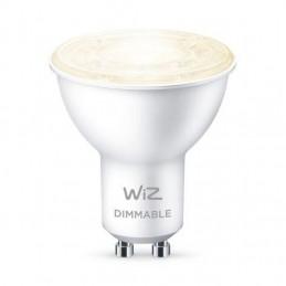AOC Monitor LED E2070SWN (19.5'', TN, 16:9, 1600x900, 5 ms, 600:1, 20M:1, 90/50, 200 cd/m2, VGA, Tilt: -3/+10, VESA) Black