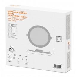 "Monitor LED DELL Gaming curbat, S3220DGF, 31.5"", QHD 2560 x 1440 (DisplayPort: 165 Hz, HDMI: 144 Hz), 16:9,  , 3000:1, 178/178,"