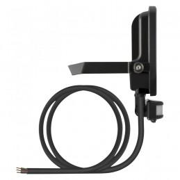 "Monitor LED DELL UltraSharp Curved U4919DW 49"" , IPS, Ratio 32:9, 5120x1440, 350cd/m2, 1000:1, 5ms, HDMI, DP, USB Type-C, 178/17"