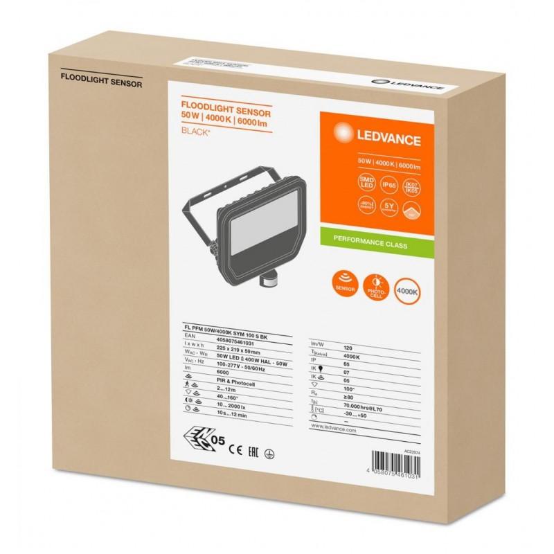 "SEAGATE HDD Desktop Barracuda Guardian (3.5""/1TB/SATA 6Gb/s/rmp 7200)"
