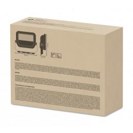 "SEAGATE HDD Desktop Iron Wolf Guardian NAS(3.5""/4TB/SATA 6Gb/s/rpm 5900)"