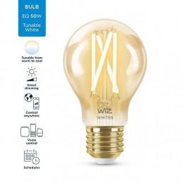 Monitor LED LG 29WL500-B 29'' FreeSync, IPS, 21:9,  2560x1080, 250cd, 178/178, 1000:1, 5ms, 75Hz, AntiGlare, sRGB 99%, HDMI, VES