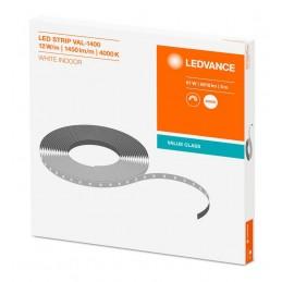 Monitor LED LG 32GK850F-B 31.5'' FreeSync, VA, 16:9, 2560x1440, 144Hz, 400cd, 178/178, 3000:1, 5ms, 1ms MBR, AntiGlare, HDMI, DP