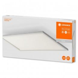 Sisteme alarma Paradox KIT PARADOX MG5000+K10+REM15 PARADOX