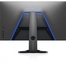 Intel SSD 760p Series (2.048TB, M.2 80mm PCIe 3.0 x4, 3D2, TLC) Retail Box Single Pack