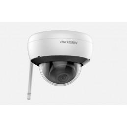 """Monitor LED DELL UltraSharp U3415W 34"""" Curved, 3440x1440, 21:9, AH-IPS, 1000:1, 178/172, 6ms, 300cd/m2, VESA, DisplayPort, Mini"""