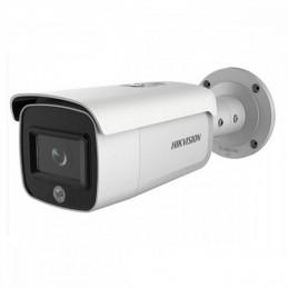 "AOC Monitor LED Q3279VWFD8 QHD IPS (31.5"", 16:9, 2560x1440, IPS, 250 cd/m², 1200:1, 20M:1, 5 ms, 178/178°, VGA, DP, HDMI, DVI Du"