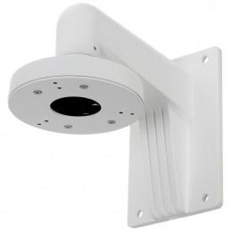Kingston 64GB microSDXC Canvas Go Plus 170R A2 U3 V30 Card + ADP EAN: 740617301045
