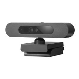 Intel SSD 760p Series (256GB, M.2 80mm, PCIe 3.0 x4, 3D2, TLC) Generic Single Pack