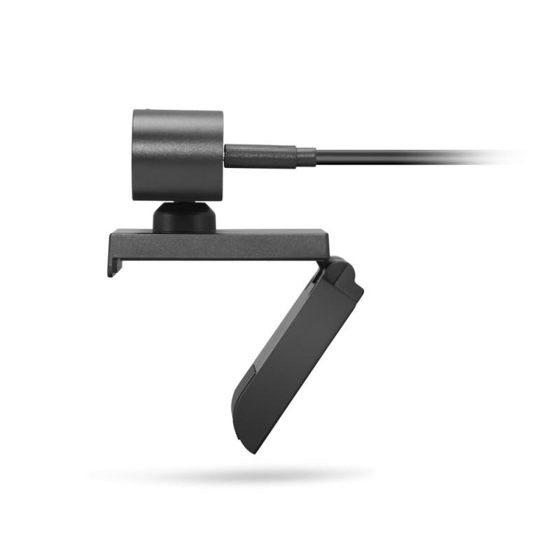HDD Desktop WD Black (3.5'', 4TB, 256MB, 7200 RPM, SATA 6 Gb/s)