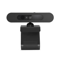 Monitor LED LG 24MK600M-B 23.8'' FreeSync, IPS, 1920x1080, 250cd, 1000:1, 5ms, AntiGlare, VGA, 2HDMI, Audio out, VESA