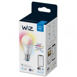 "CRUCIAL BX500 480GB SSD, 2.5"" 7mm, SATA 6 Gb/s, Read/Write: 540 / 500 MB/s"