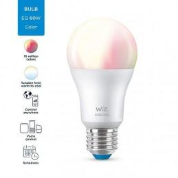"CRUCIAL BX500 240GB SSD, 2.5"" 7mm, SATA 6 Gb/s, Read/Write: 540 / 500 MB/s"