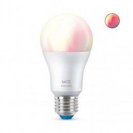 Monitor LED DELL UltraSharp InfinityEdge U2719DC 27'', 2560x1440, 16:9, IPS, 1000:1, 178/178, 5ms, 350cd/m2, VESA, DisplayPort,