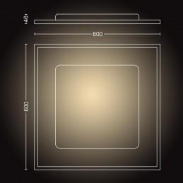 """Monitor LED DELL Professional P2719HC, 27"""", 1920x1080, 16:9, IPS, 1000:1, 178/178, 5ms, 300 cd/m2, VESA, DisplayPort, HDMI, USB"""
