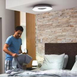 DELL EMC MS2019 Standard Ed, Additional License, 2 CORE,NO MEDIA/KEY, Customer Kit