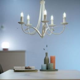 """Monitor LED DELL UltraSharp U3219Q 31.5"""" 4K, 16:9, 3840 x 2160 @ 60Hz, 1300:1, 5ms, 400cd/m2, VESA, DisplayPort, HDMI, USB Type-"""