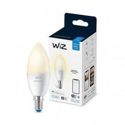 Monitor LED DELL UltraSharp InfinityEdge U2419H 23.8'', 1920x1080, 16:9, IPS, 1000:1, 178/178, 5ms, 250cd/m2, VESA, DisplayPort,