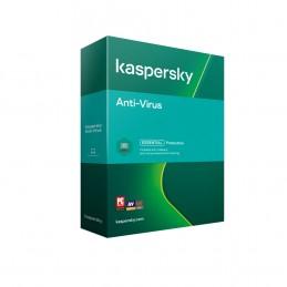 Intel SSD 660p Series (2.0TB, M.2 80mm PCIe 3.0 x4, 3D2, QLC) Retail Box Single Pack