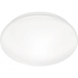 Ubiquiti Unifi UAP-AC-SHD - Radio access point - 802.11ac Wave 2 - Wi-Fi - Dual Band